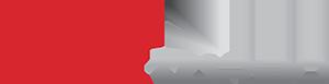 Apex Turbo Custom Turbochargers Logo